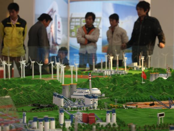 china-wind-power-worlds-leading